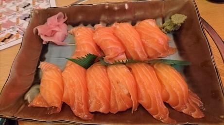 osushi (2)