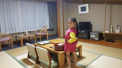 Awaji Ryokan (12)