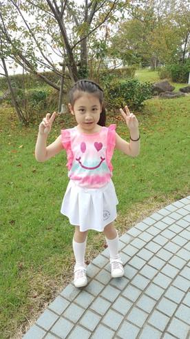 Play at Ryokan (1)