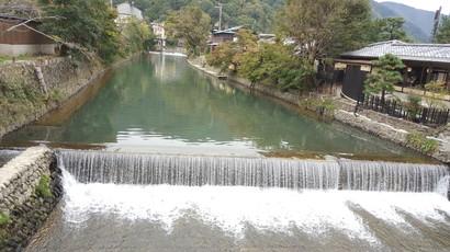 嵐山01 (10)