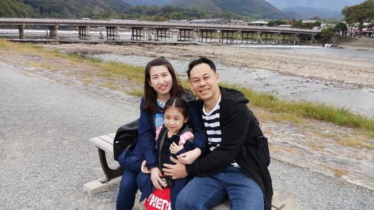 嵐山01 (4)