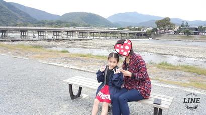 嵐山01 (1)