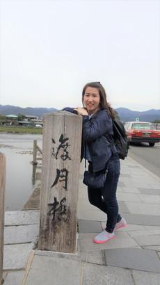 嵐山01 (13)