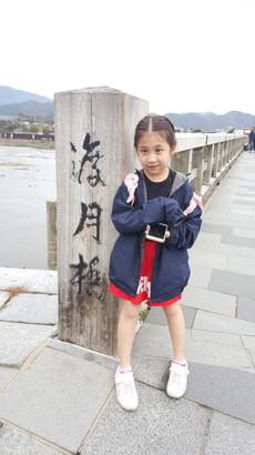嵐山01 (14)