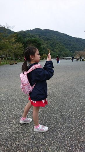 嵐山01 (17)
