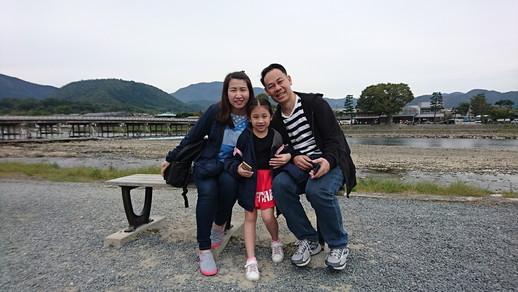 嵐山01 (18)