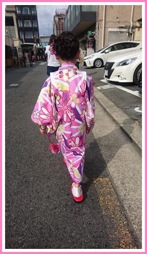 Milky Kimono (17)