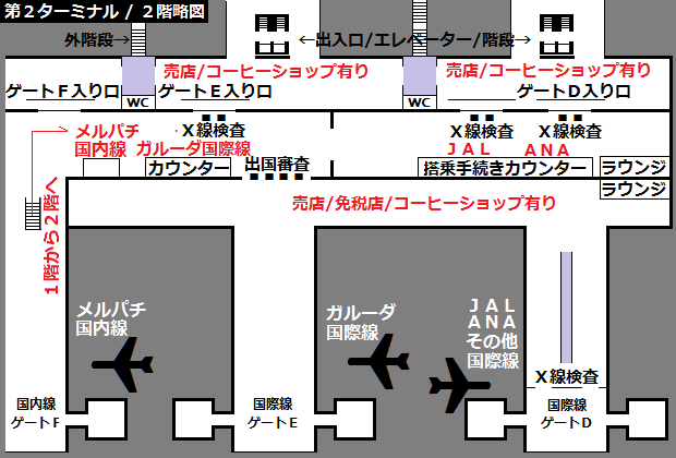 2f-2new-620-420-a3.png
