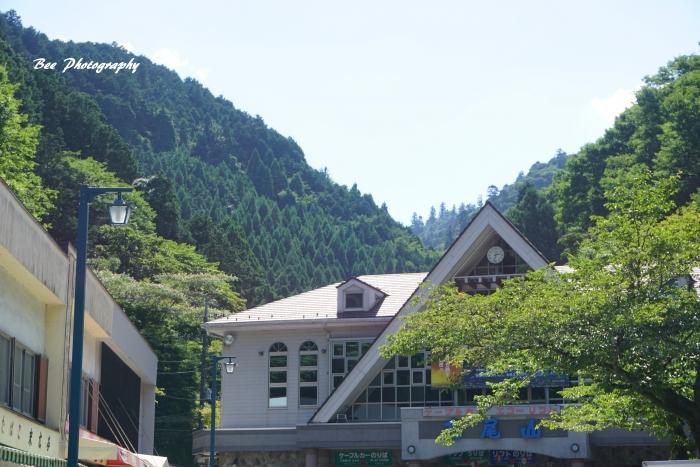 bee-親子登山9702