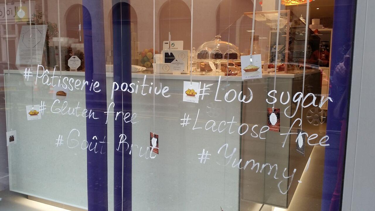 Foucade-paris-pastry-glutenfree.jpg