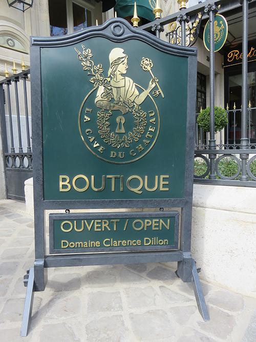 la_cave_du_chateau-clarence_dillon-1-miamiamiam.jpg