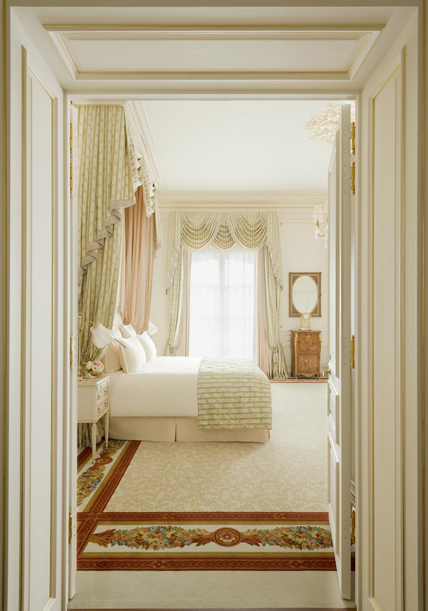 ritz-paris-hotel-appartements-et-suites_7.jpg