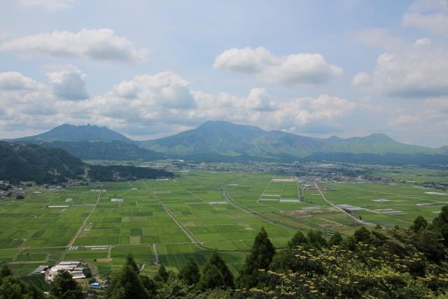 城山 (640x427)