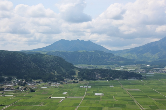 城山2 (640x427)