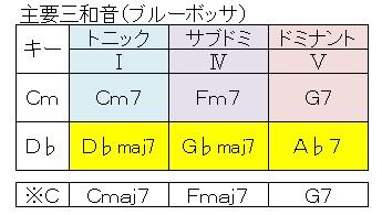 2016080314502006b.jpg