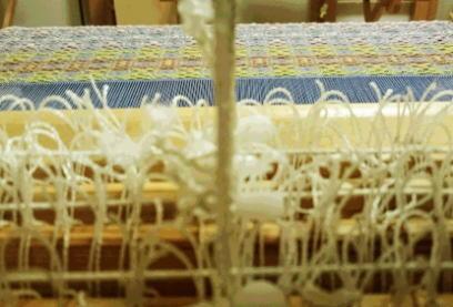 chaircoverdral5.jpg