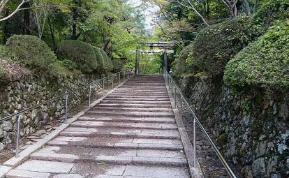 oharano1.jpg