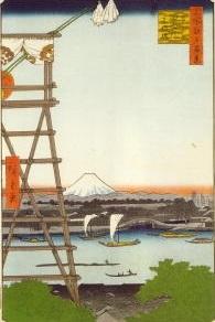 2広重元柳橋 (2)