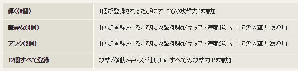 2018_11_21_16