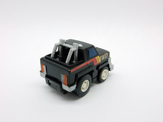 DIL-black-pickup2.jpg