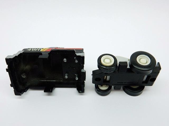 DIL-black-pickup4.jpg