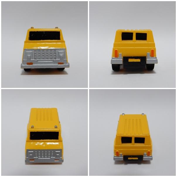 DIL-yellow-van22.jpg