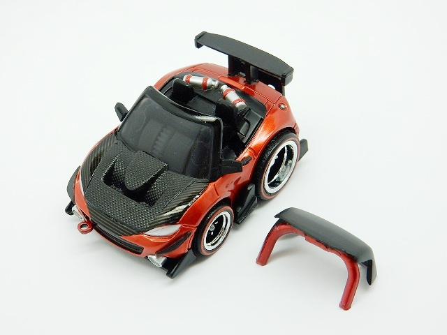 ND-roadster-blog1.jpg