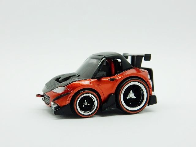 ND-roadster-blog3.jpg