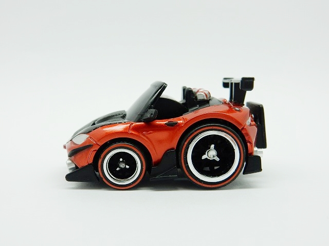 ND-roadster-blog4.jpg