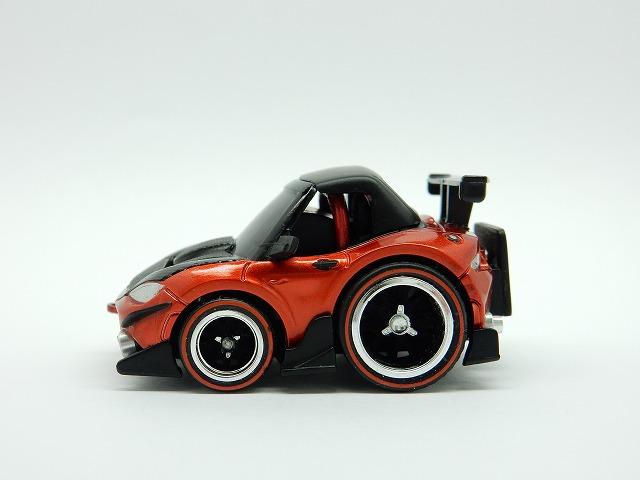 ND-roadster-blog5.jpg