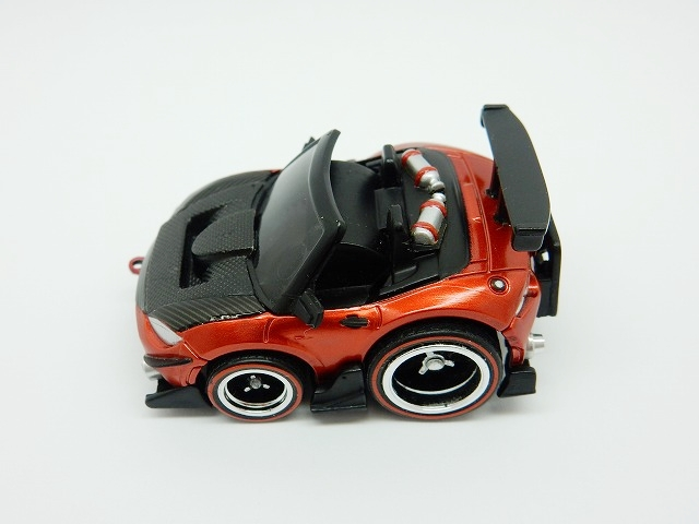 ND-roadster-blog6.jpg