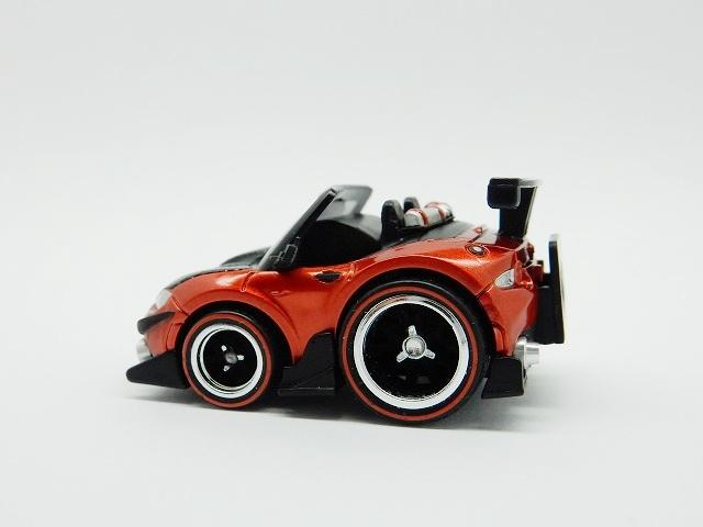 ND-roadster-blog8.jpg
