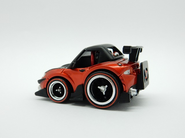 ND-roadster-blog9.jpg