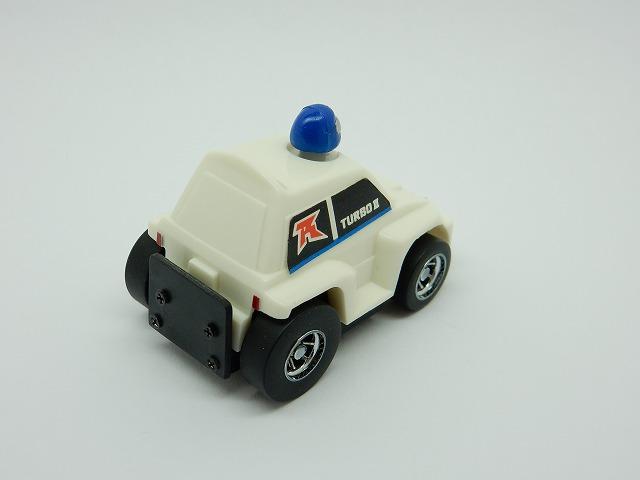 docchi-car2.jpg