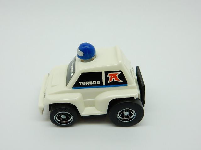 docchi-car4.jpg