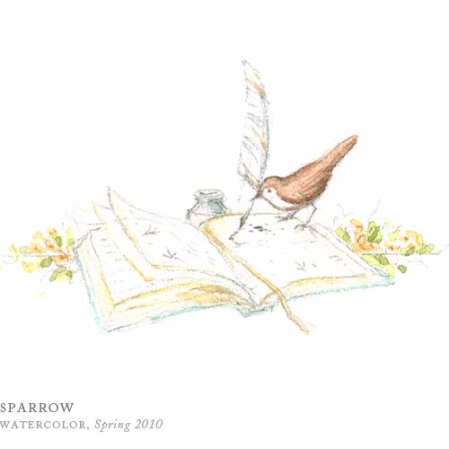 18-Sparrow-by-Breezy-Brookshire.jpg