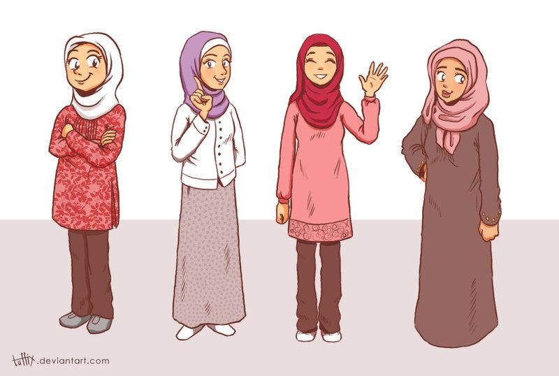muslimwomenmodestdress.jpg