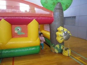 子ども遊び場 (4)