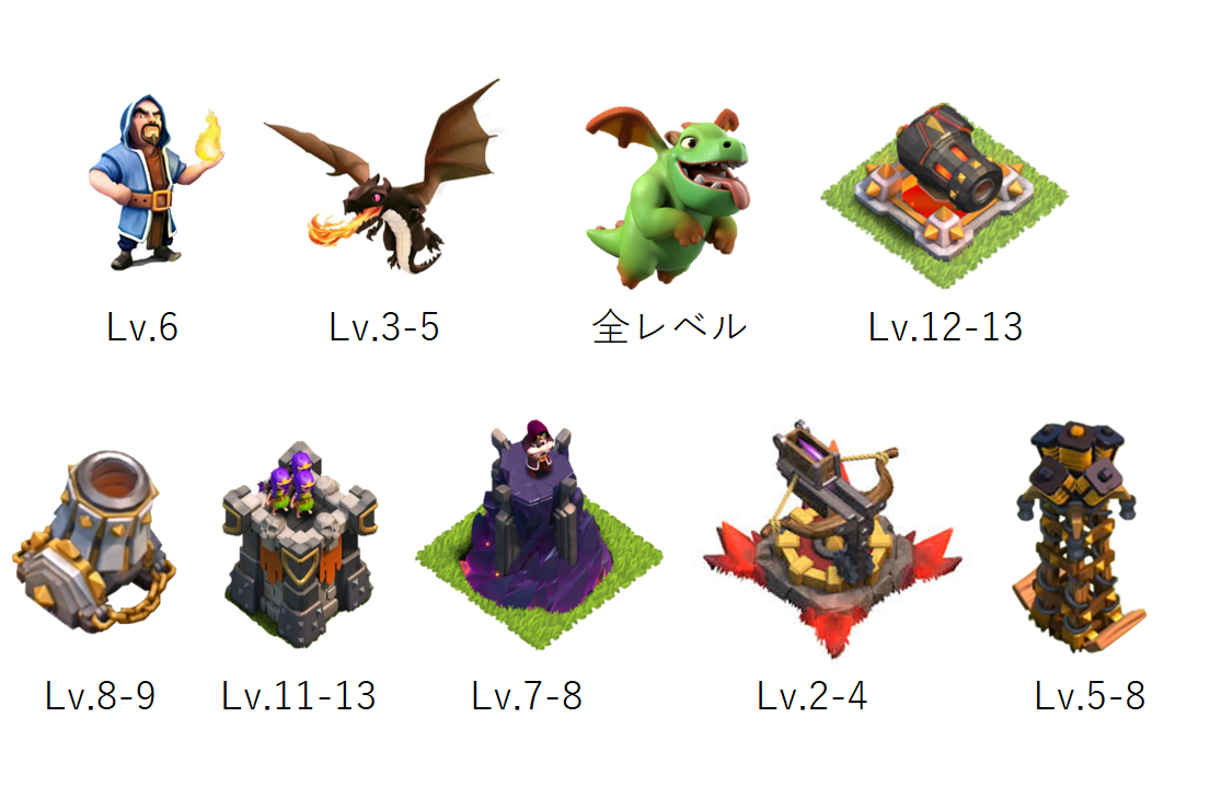 102016update3.png