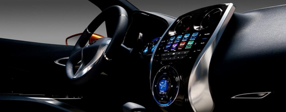 Car_display_flexible_image1.jpg