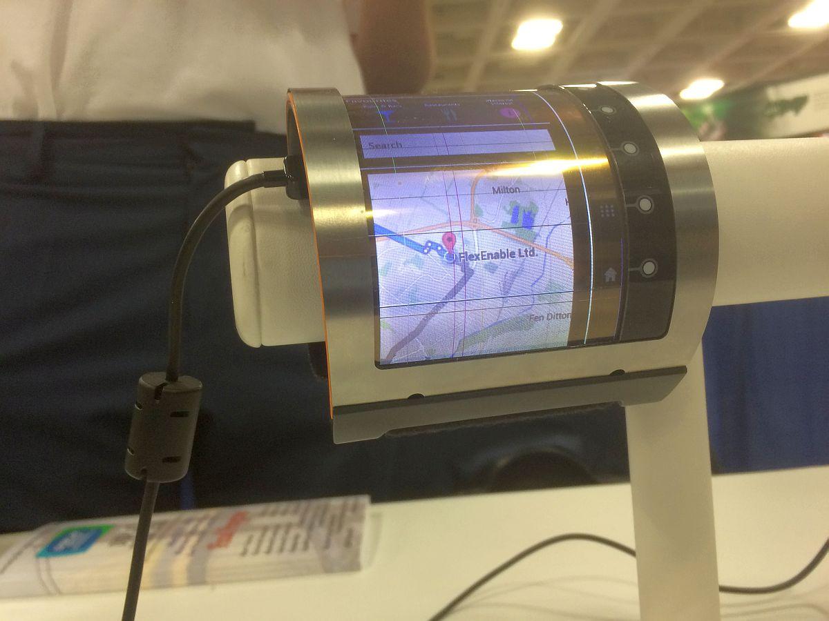 FlexEnable_flex-LCD_image1.jpg