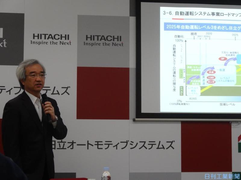 Hitachi-auot-motive_ibaraki-univ_image1.jpg