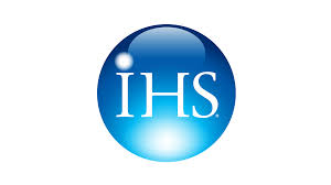 IHS_logo_image1.jpg