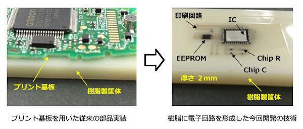 Omron_new_print-cercuit_image2.jpg