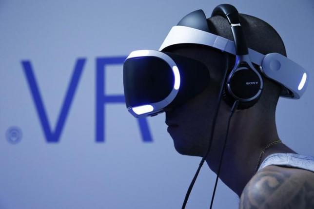 Sony_PS-VR_image1.jpg
