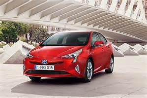 Toyota-prius-4th_image1.jpg