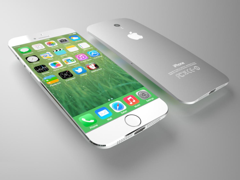 apple-iphone7_rumor_image1.jpg