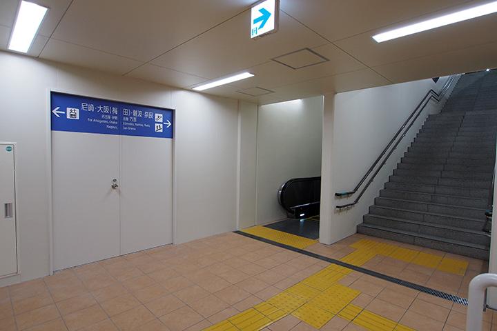 20160403_koshien-14.jpg
