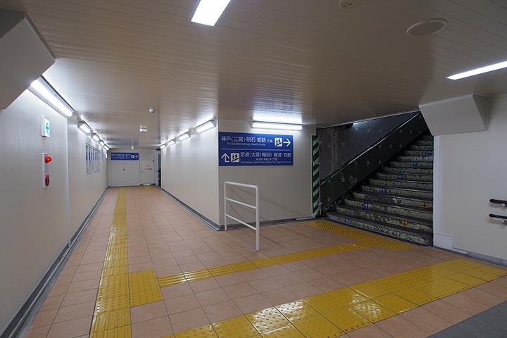 20160403_koshien-19.jpg