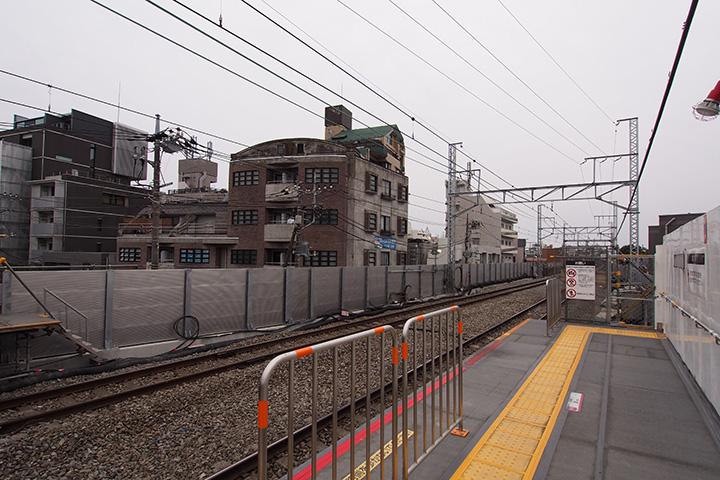 20160410_yutenji-02.jpg